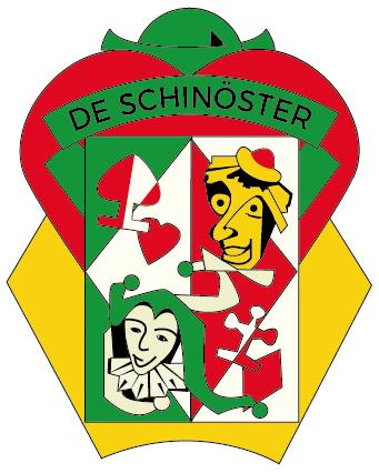 C.v. De Schinöster